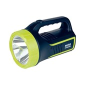 Lanterna Mor Holofote Power Led 265 Lumens - Ref.9484