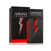 Perfume Animale Intense Masculino 50ml