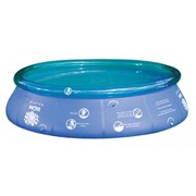 Piscina MOR Splash Fun 9000L - Ref.1056