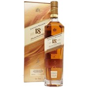 Whisky Escocês Johnnie Walker Ultimate 18 anos - 750ml